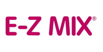 EZ Mix