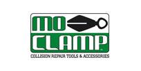 Mo Clamp