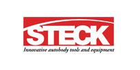 Steck